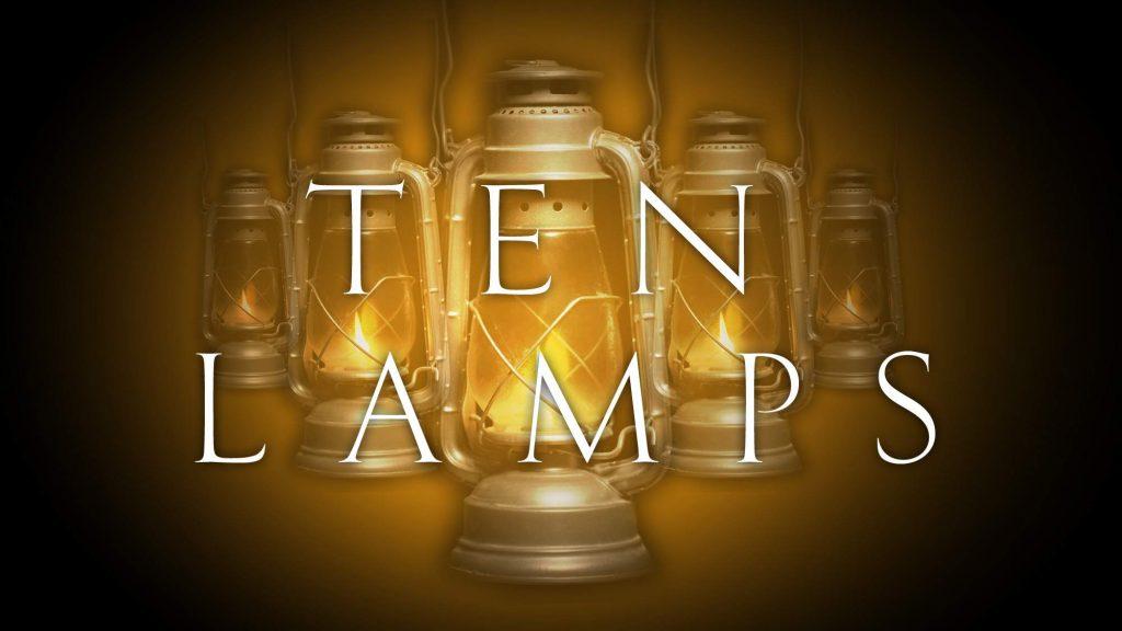 ten lamps_wide_t_nv
